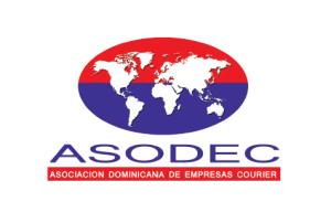 Logo ASODEC